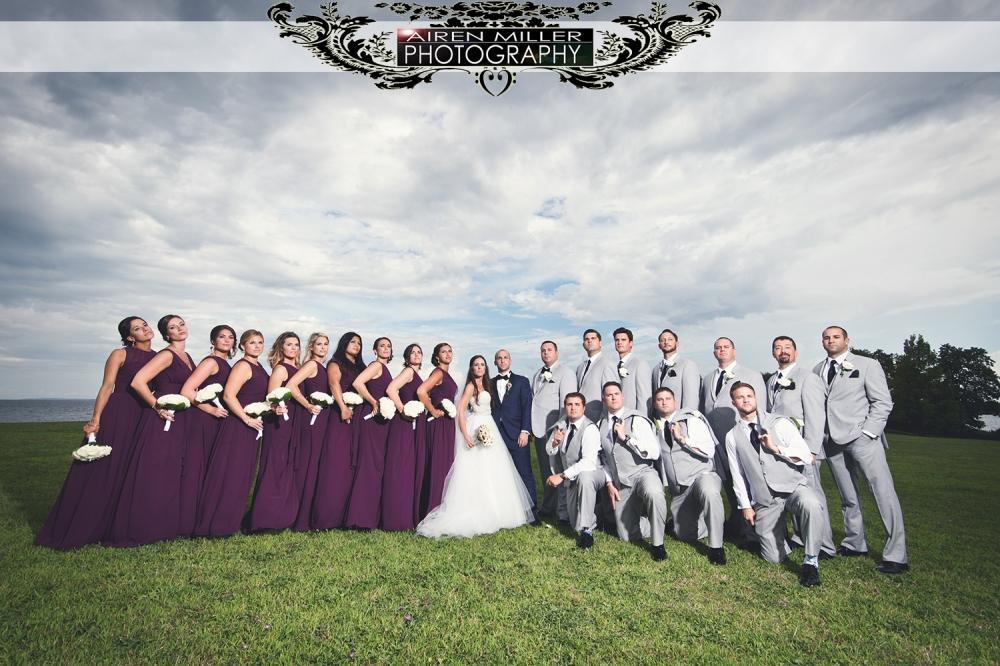wedding-photographers-Hartford-ct-0022