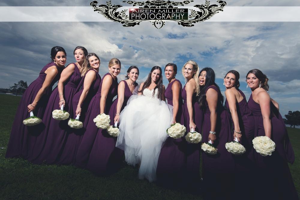 wedding-photographers-Hartford-ct-0023