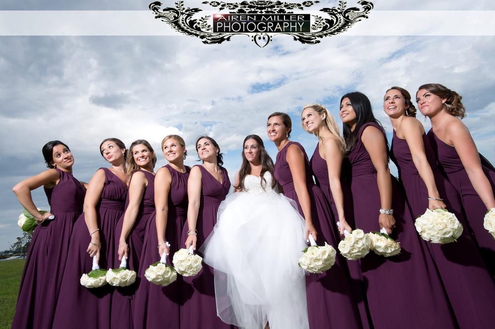 wedding-photographers-Hartford-ct-0024