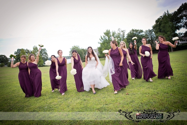 wedding-photographers-Hartford-ct-0025