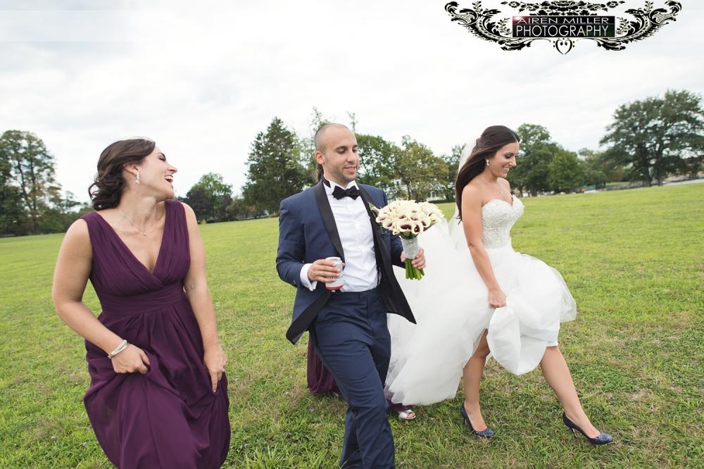 wedding-photographers-Hartford-ct-0026