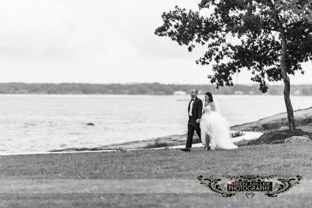 wedding-photographers-Hartford-ct-0027