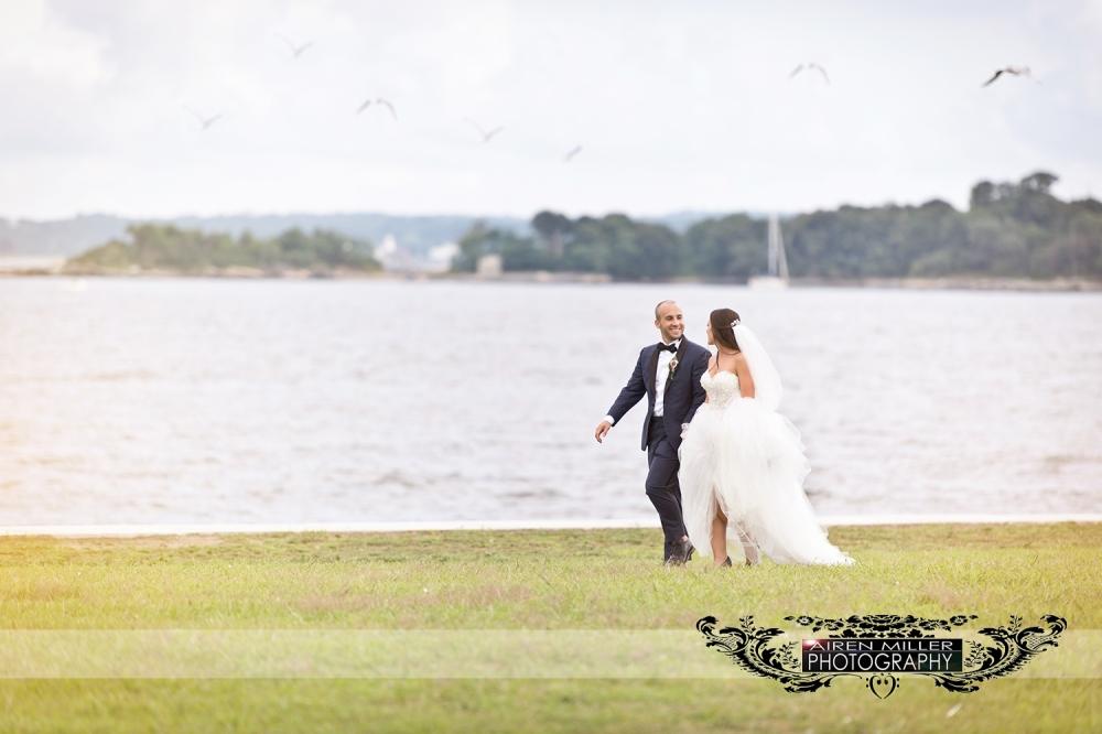 wedding-photographers-Hartford-ct-0028