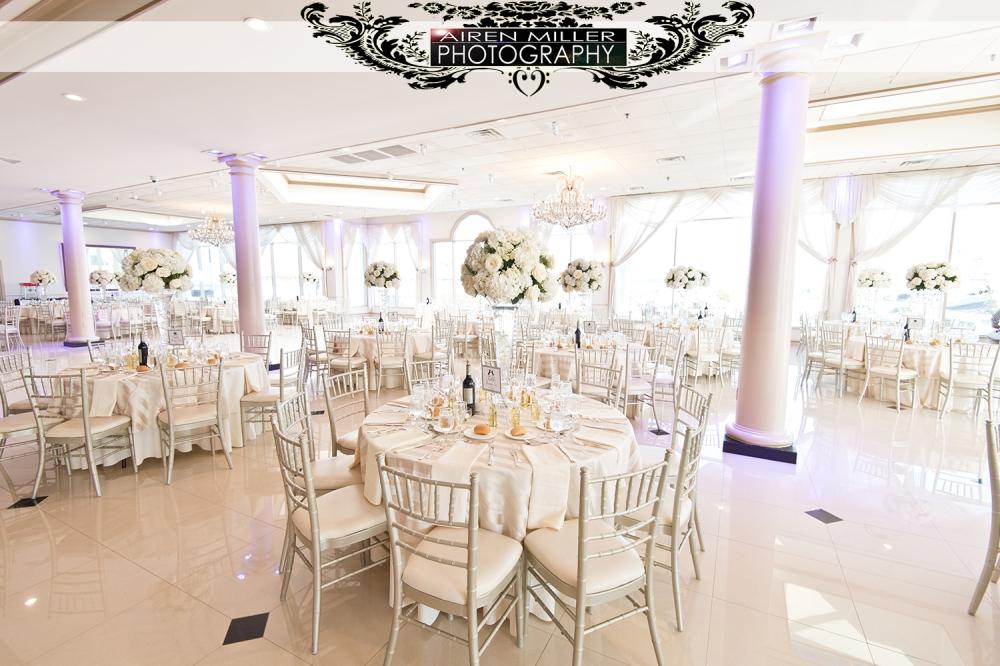 wedding-photographers-Hartford-ct-0031