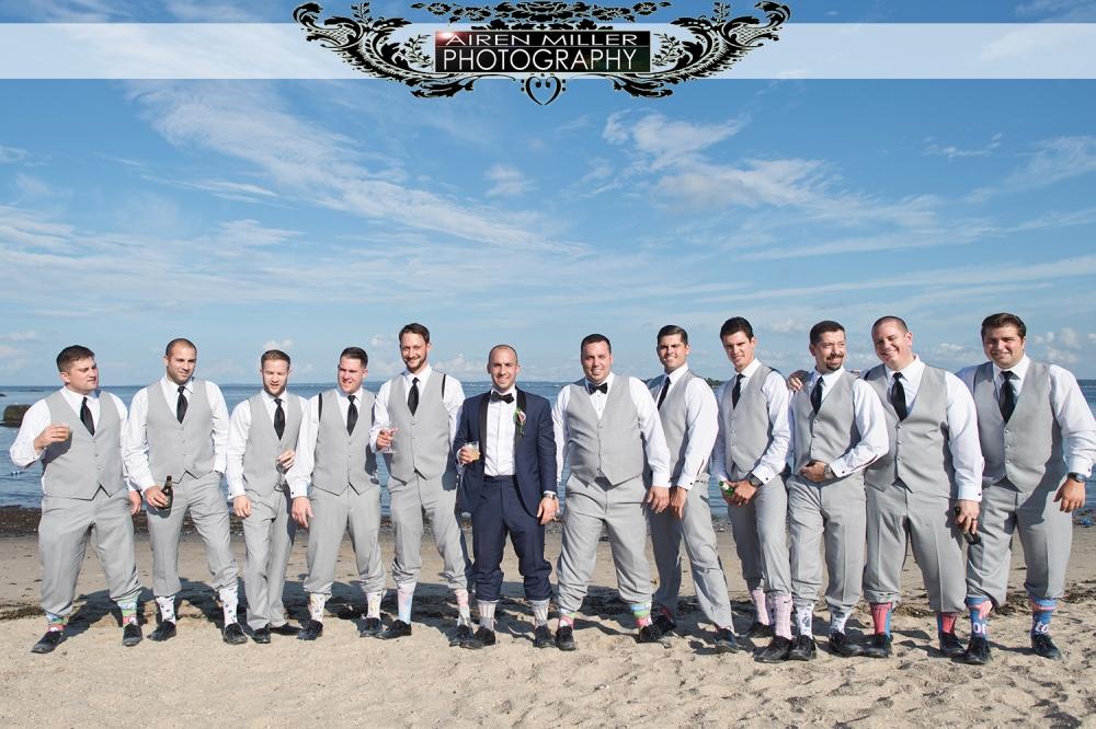 wedding-photographers-Hartford-ct-0032
