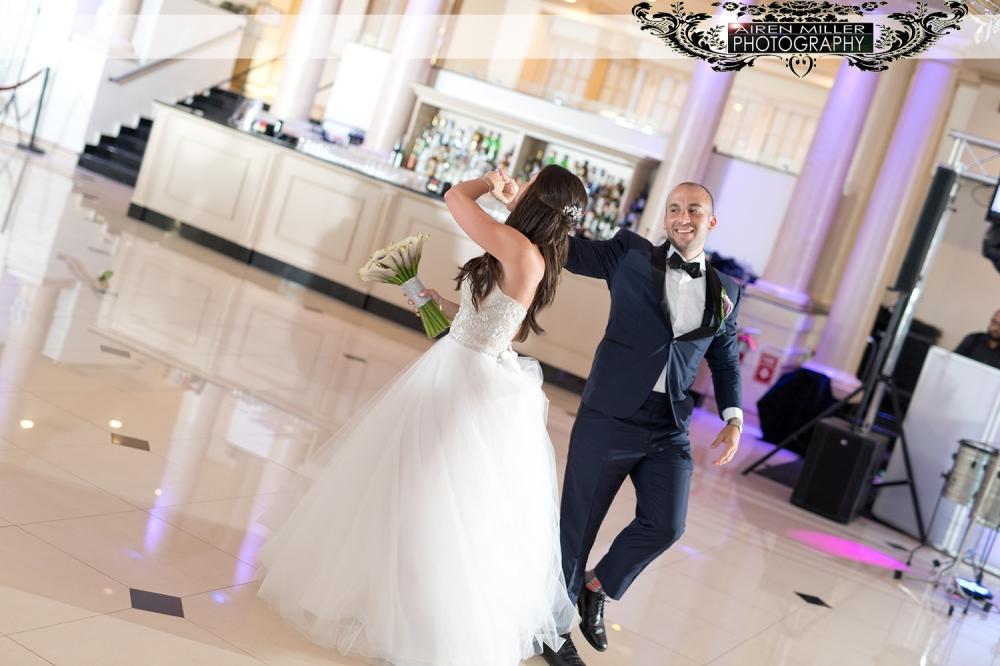wedding-photographers-Hartford-ct-0035