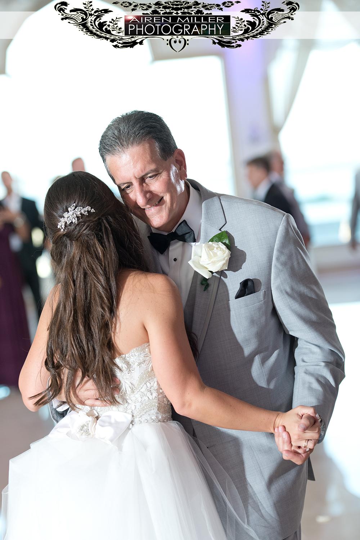 wedding-photographers-Hartford-ct-0036