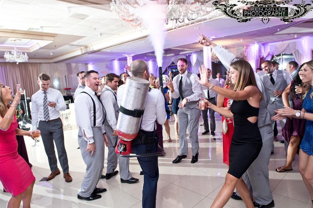 wedding-photographers-Hartford-ct-0038