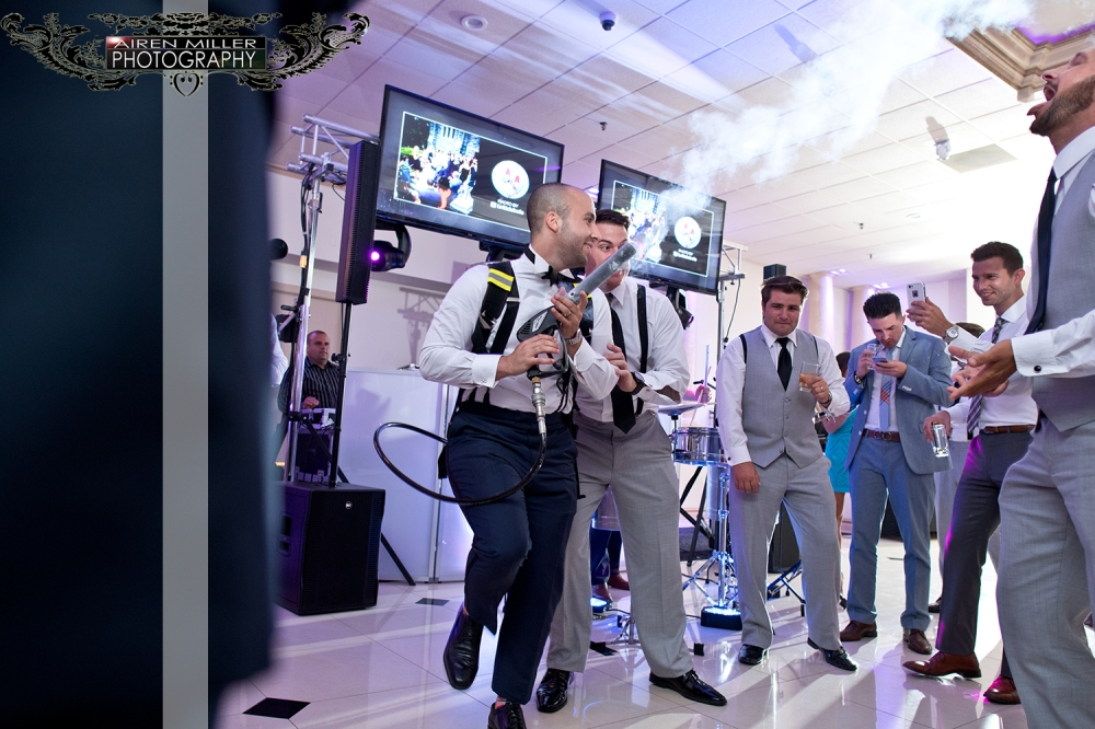 wedding-photographers-Hartford-ct-0039