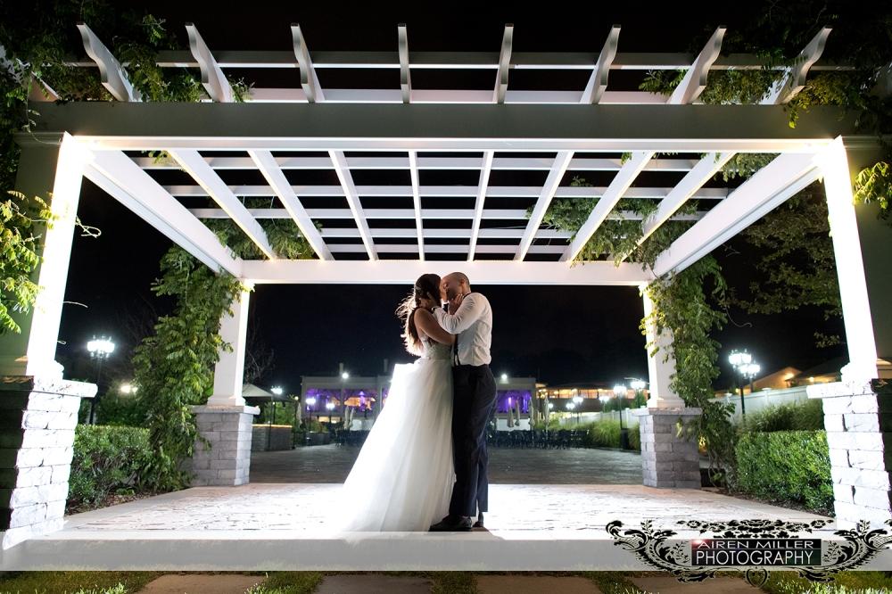 wedding-photographers-Hartford-ct-0041