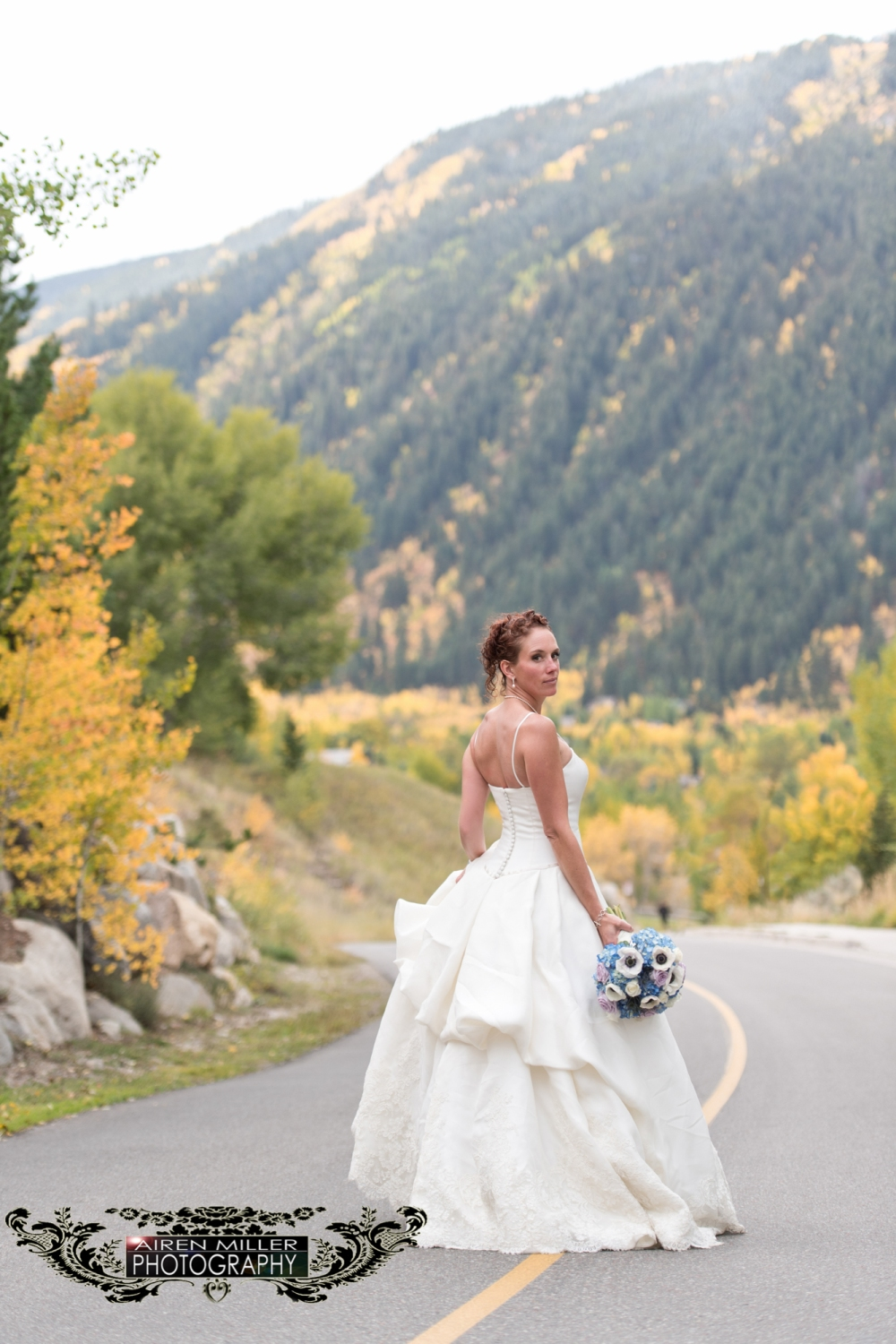 a-aspen-colorado-wedding-images__0001