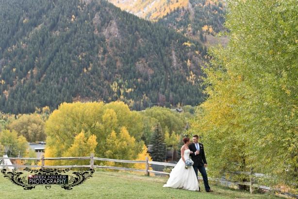 a-aspen-colorado-wedding-images__0138