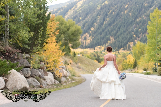 a-aspen-colorado-wedding-images__0139