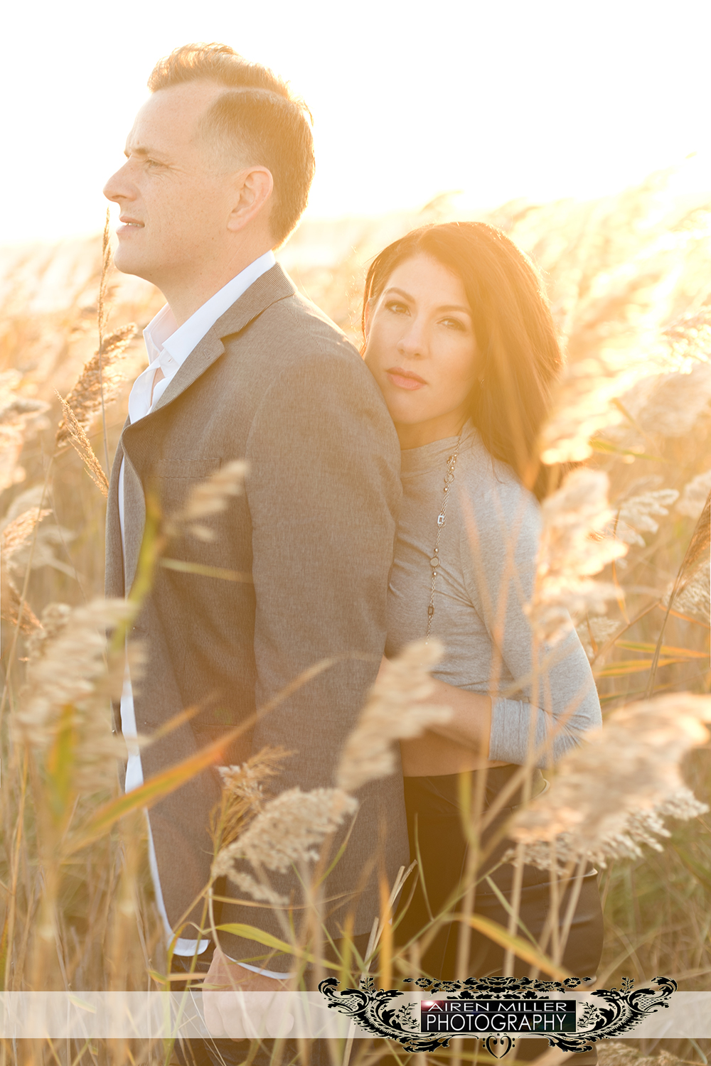 a-beach-engagement-images-ct-photographers_0021