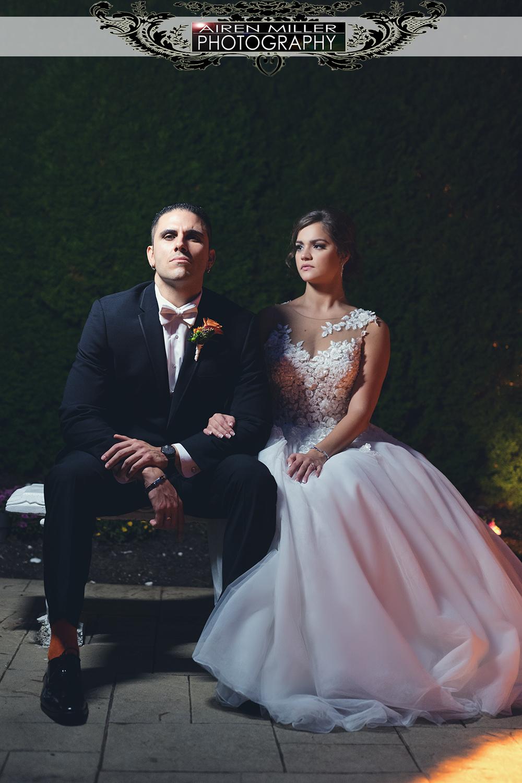 a-ct-connecticut-wedding-photographers-airen-miller-0028