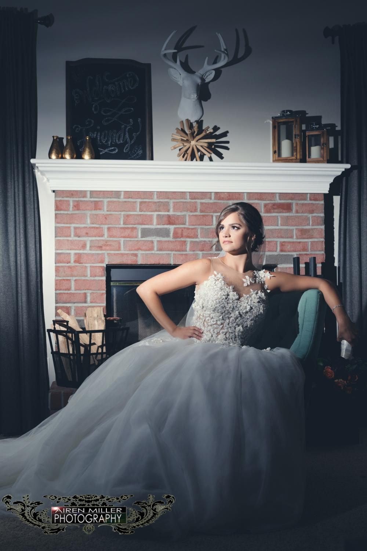 a-ct-connecticut-wedding-photographers-airen-miller-0029