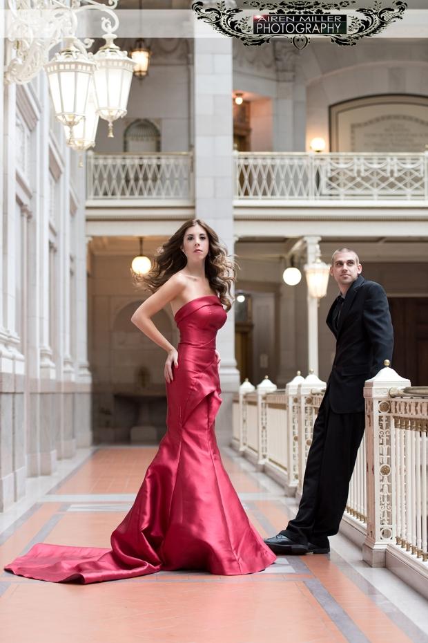 a-timeless-romantic-wedding-photography_0023