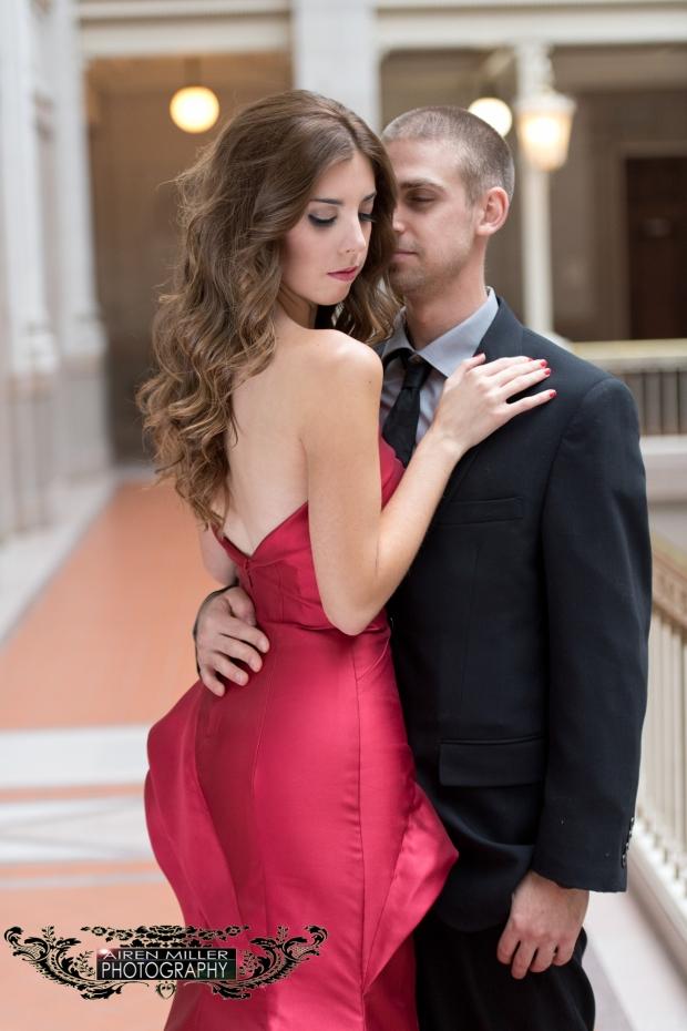 a-timeless-romantic-wedding-photography_0024