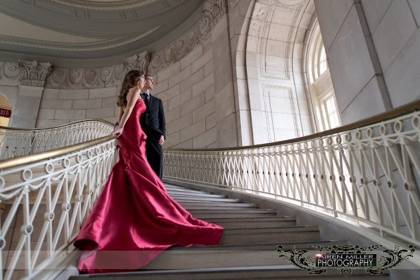 a-timeless-romantic-wedding-photography_0025