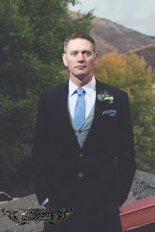 aspen-colorado-wedding-images__0005