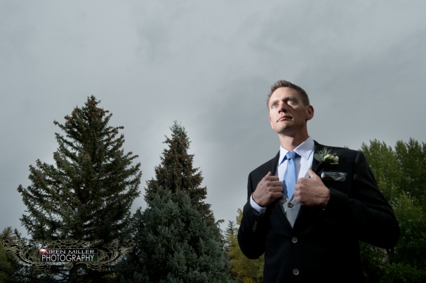 aspen-colorado-wedding-images__0006
