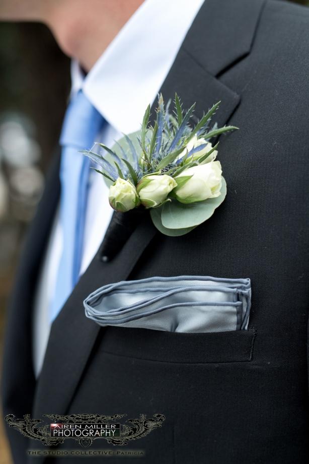 aspen-colorado-wedding-images__0011