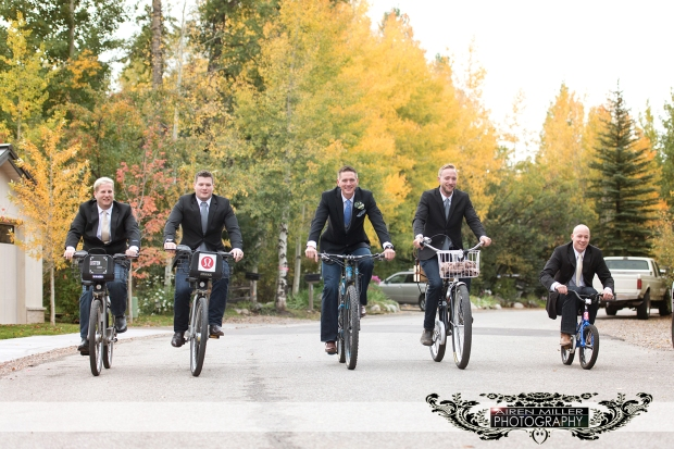 aspen-colorado-wedding-images__0012