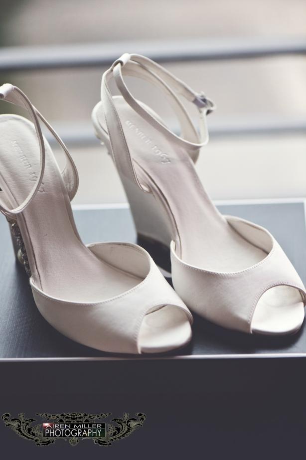 aspen-colorado-wedding-images__0016