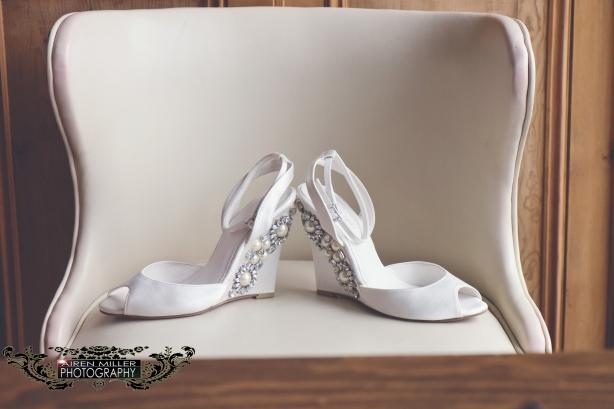 aspen-colorado-wedding-images__0018