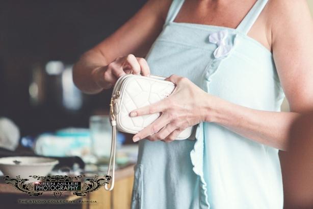 aspen-colorado-wedding-images__0020