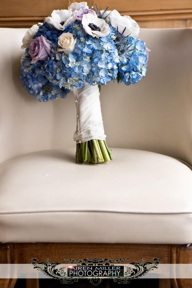 aspen-colorado-wedding-images__0025