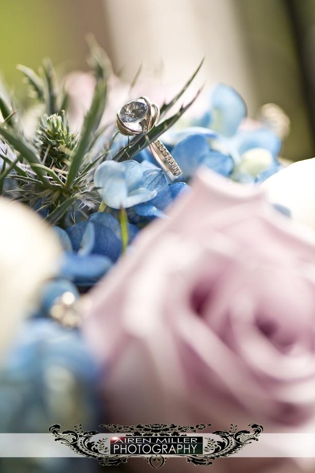 aspen-colorado-wedding-images__0026