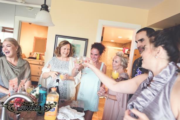 aspen-colorado-wedding-images__0028