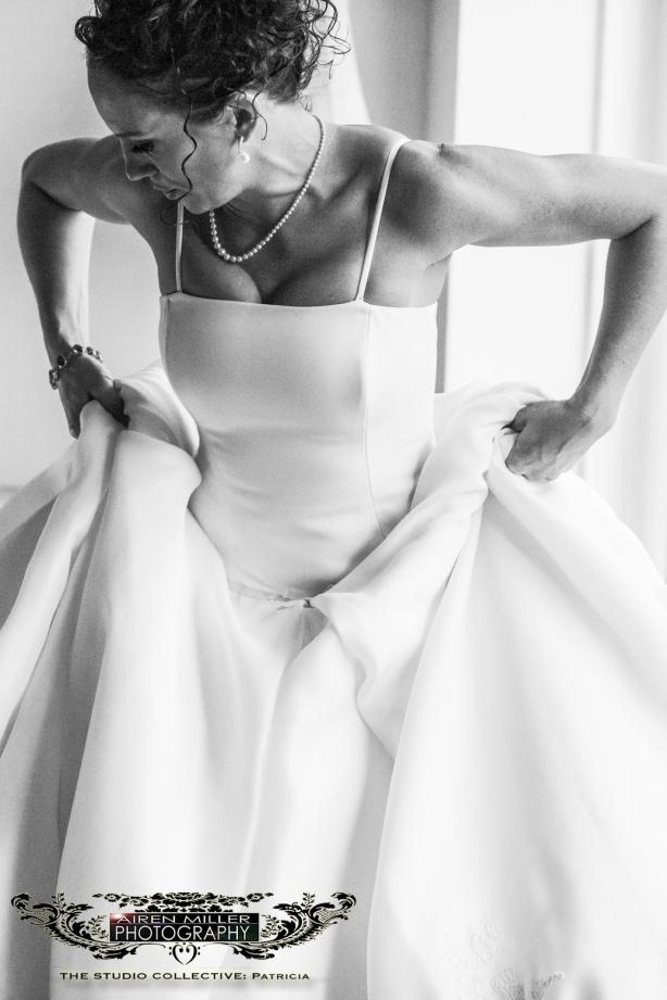 aspen-colorado-wedding-images__0031