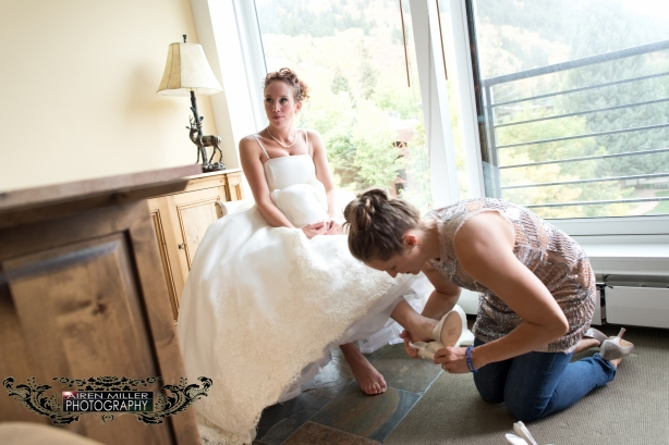 aspen-colorado-wedding-images__0032