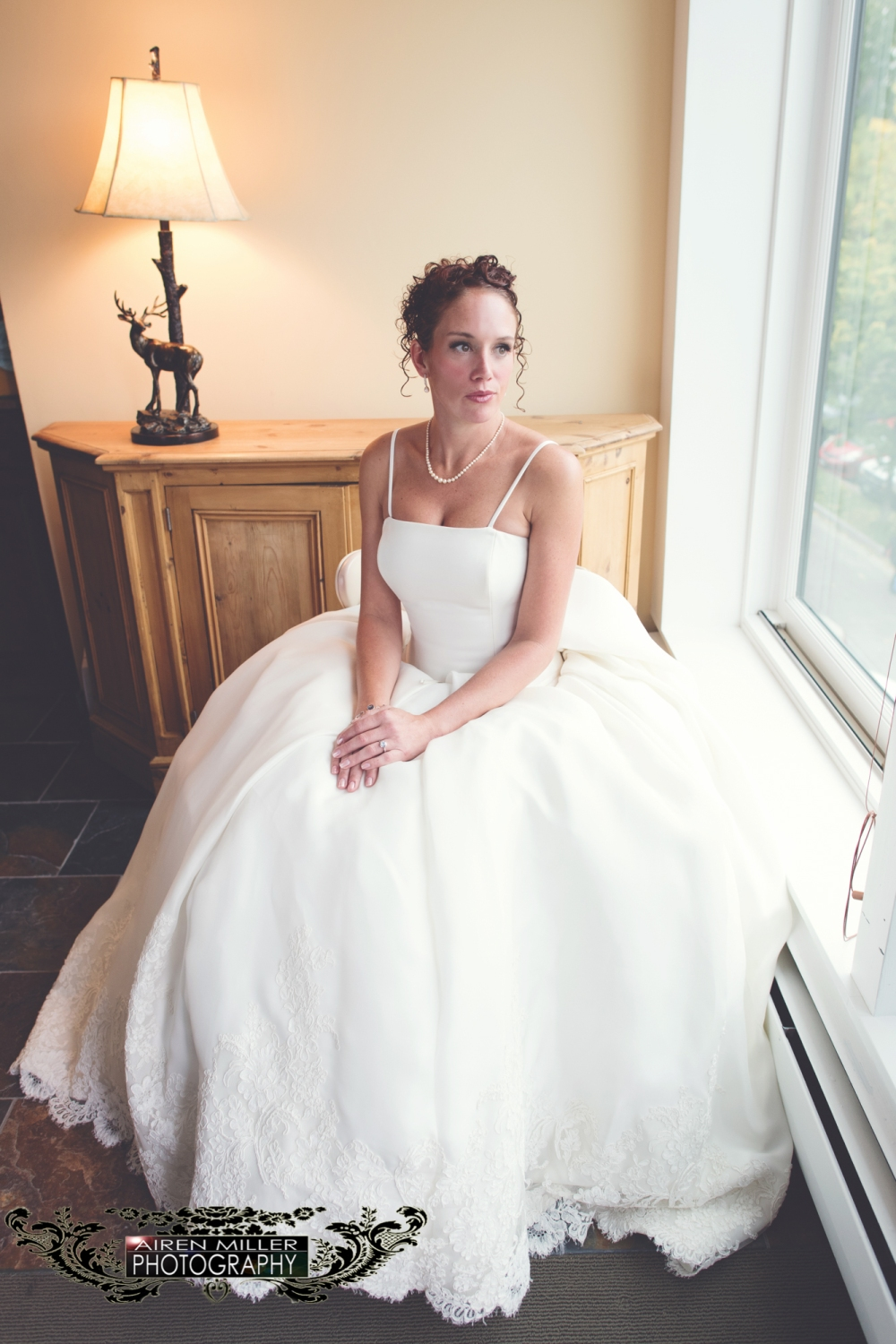 aspen-colorado-wedding-images__0034