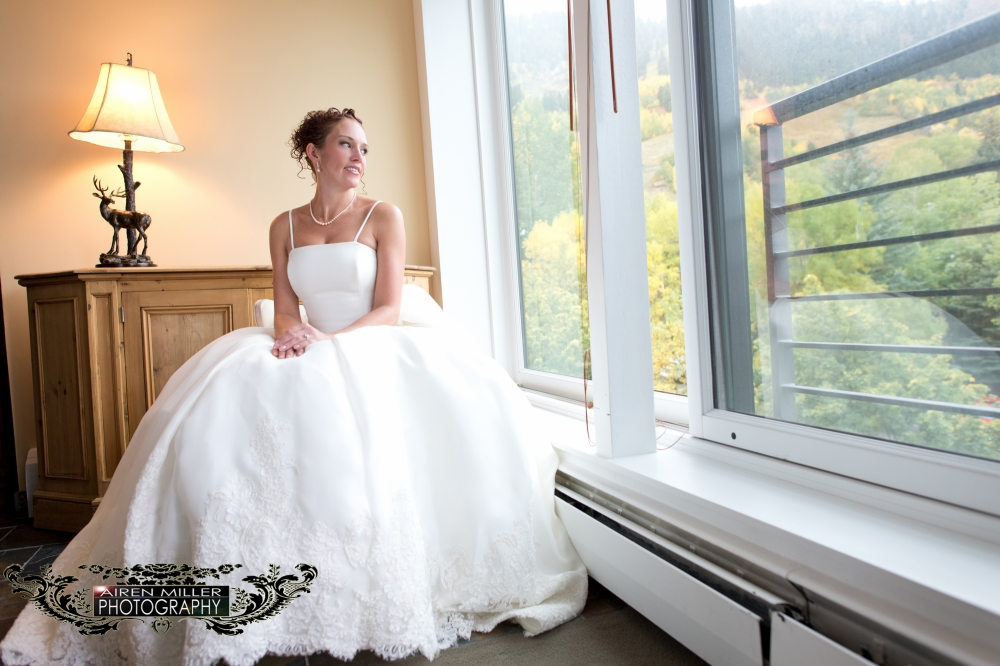 aspen-colorado-wedding-images__0035