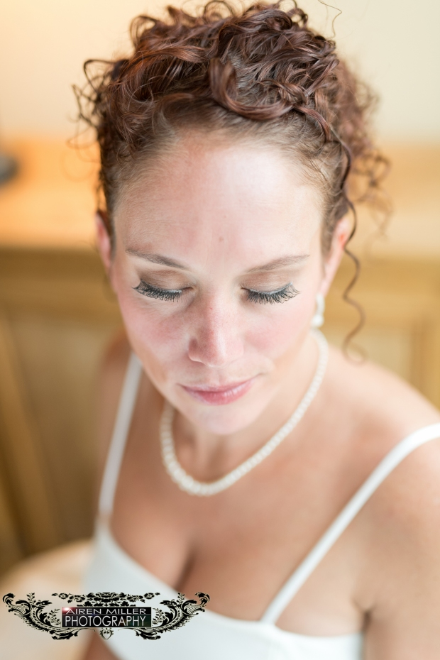 aspen-colorado-wedding-images__0036