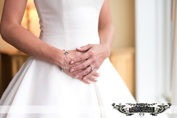aspen-colorado-wedding-images__0038