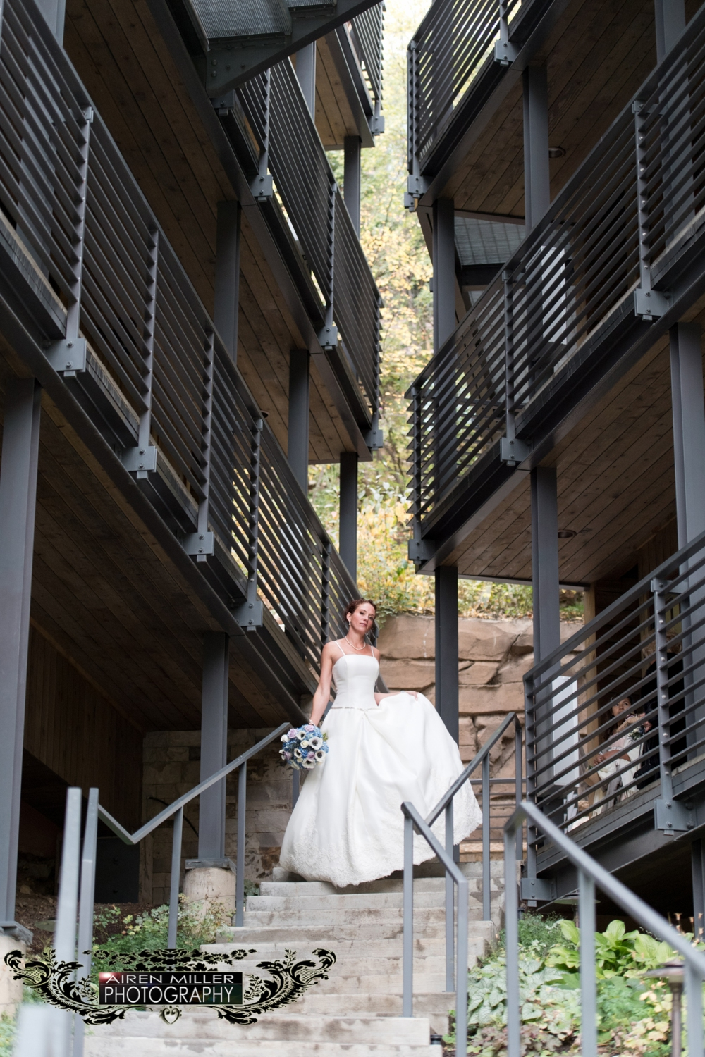 aspen-colorado-wedding-images__0039