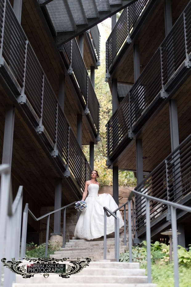 aspen-colorado-wedding-images__0040