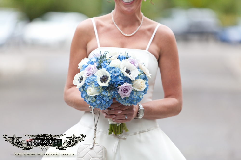 aspen-colorado-wedding-images__0042