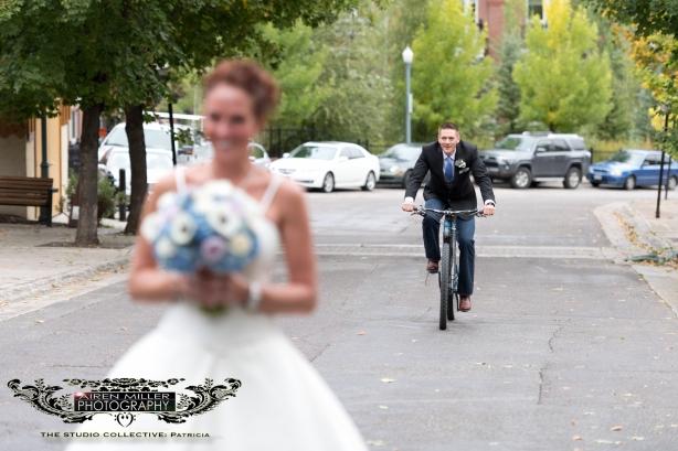 aspen-colorado-wedding-images__0044