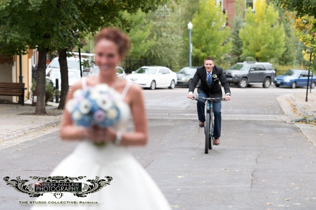 aspen-colorado-wedding-images__0044