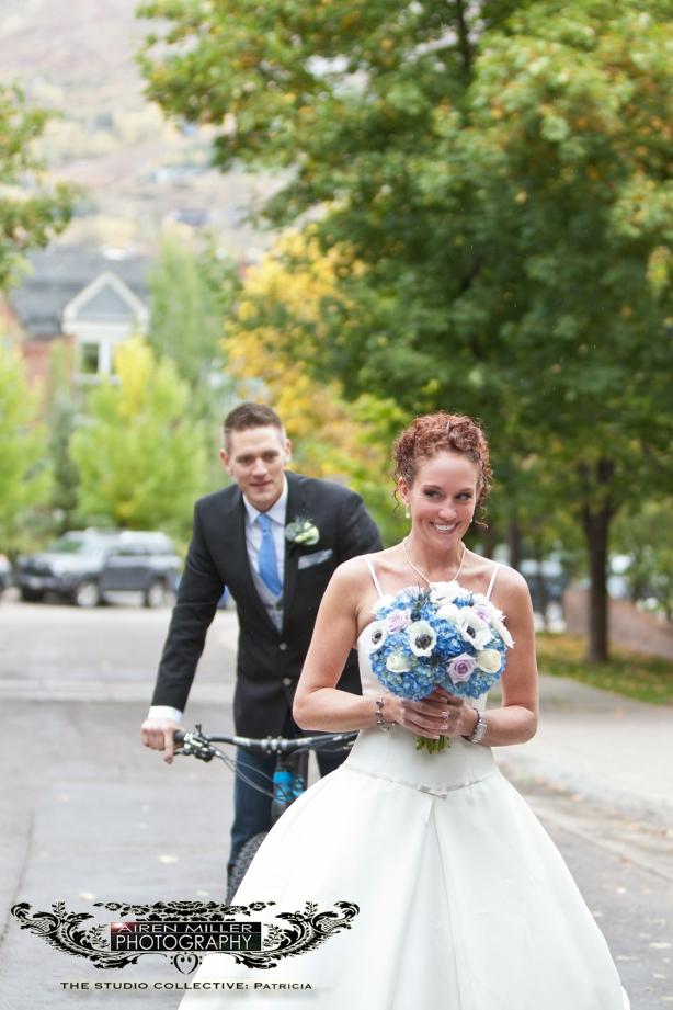 aspen-colorado-wedding-images__0045