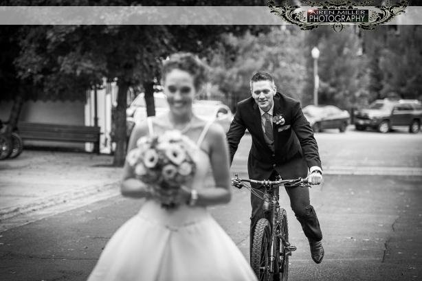 aspen-colorado-wedding-images__0046