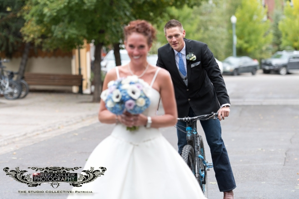 aspen-colorado-wedding-images__0047