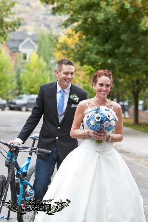 aspen-colorado-wedding-images__0048
