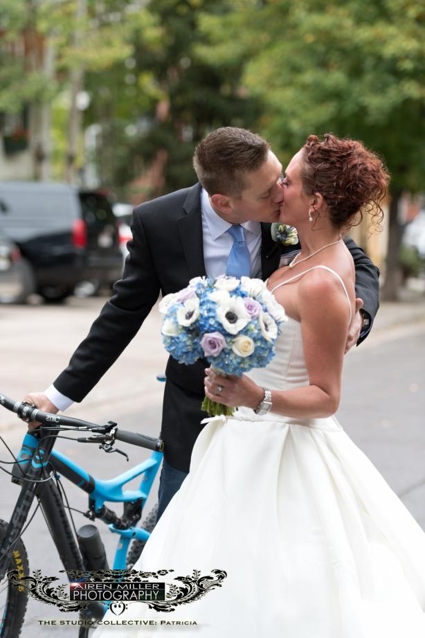 aspen-colorado-wedding-images__0049