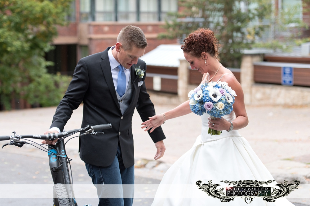 aspen-colorado-wedding-images__0050